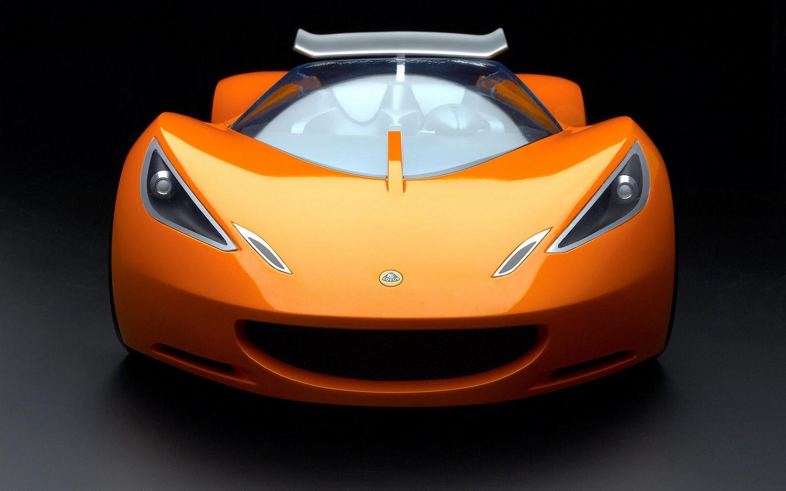 http://4.bp.blogspot.com/_F9TnFIwpoK0/TMMviYGbeWI/AAAAAAAAAF4/DsbkB5qaTqU/s1600/cars-hd-wallpapers-5%5B1%5D.jpg