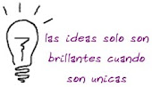 Ideas Unicas