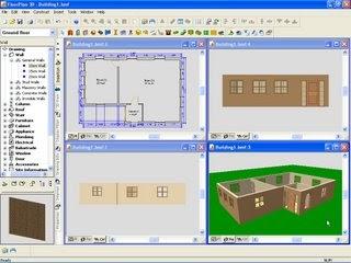 Mais Informatica FloorPlan 3D Design Suite 11 Download
