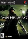 van helsing (cheat and walkthroughs for ps2)