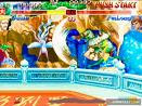 street fighters III : Third Strike (cheat and walkthroughs for ps2)
