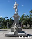 Julio Grave de Peralta
