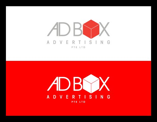 adbox advertising