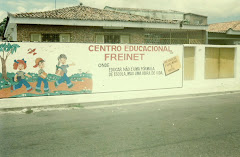 Centro Educacional Freinet