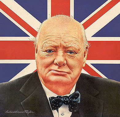 external image winston_churchill_british_bulldog_portrait.jpg
