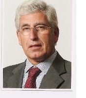 Presidente do Conselho Fiscal da AACDN