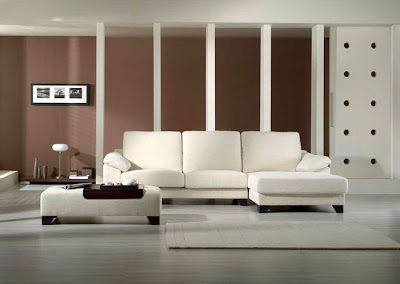 Muebles peru for Decoracion apartamentos modernos en bogota
