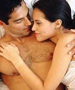 Rahasia Keinginan Seks Laki-laki