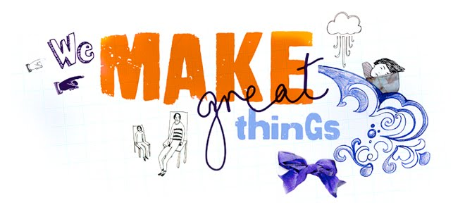 wemakegreatthings