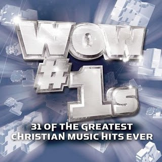 WOW #1s – Various Artists (2005) CD Duplo | músicas