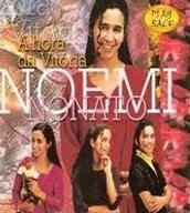 Noemi Nonato   A Hora da Vitória (2000) Play Back | músicas