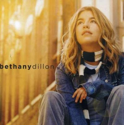 album bethany dillon Baixar CD Bethany Dillon   Bethany Dillon (2004)