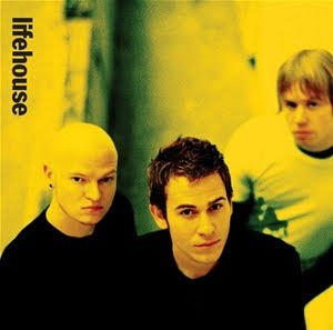 Lifehouse Baixar CD Lifehouse – Lifehouse (2005)