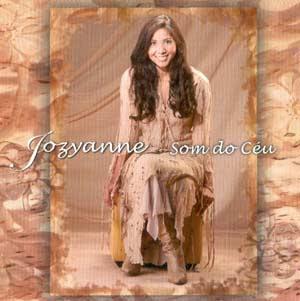 Jozyanne - Som do Céu (2003)
