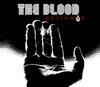 http://4.bp.blogspot.com/_FARekUpkmIg/SwrFVfUyhOI/AAAAAAAACCk/jTAyjeq11y0/s400/Kevin+Max+-+The+Blood.jpg