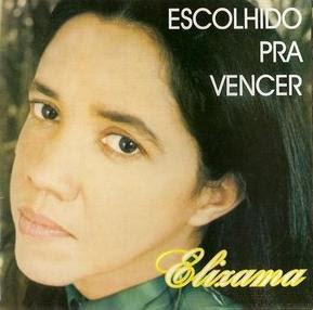 Elizama – Escolhido Pra Vencer (2004)