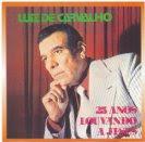 capa+do+cd Baixar CD Luiz de Carvalho – 25 Anos Louvando a Jesus (1983)