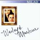 Milad - Wesley & Marlene 25 Anos (2009)