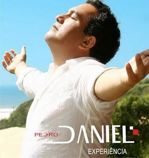 Pedro Daniel - Experiência (2009)
