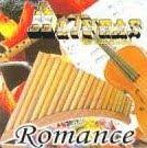 Jaime Villalba - Romance: De Las Alturas De Los Andes - Instrumental (200?)