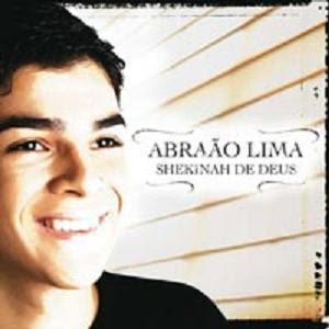 Abraão Lima - Shekinah de Deus (2007)