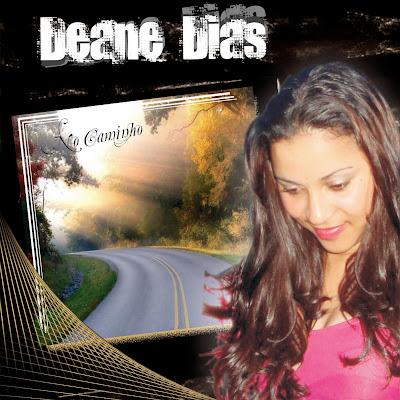Deane Dias - No Caminho