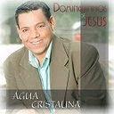 Dominguinhos de Jesus – Água Cristalina (2004)