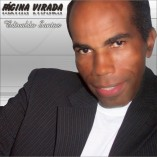 Edivaldo Santos - P�gina Virada