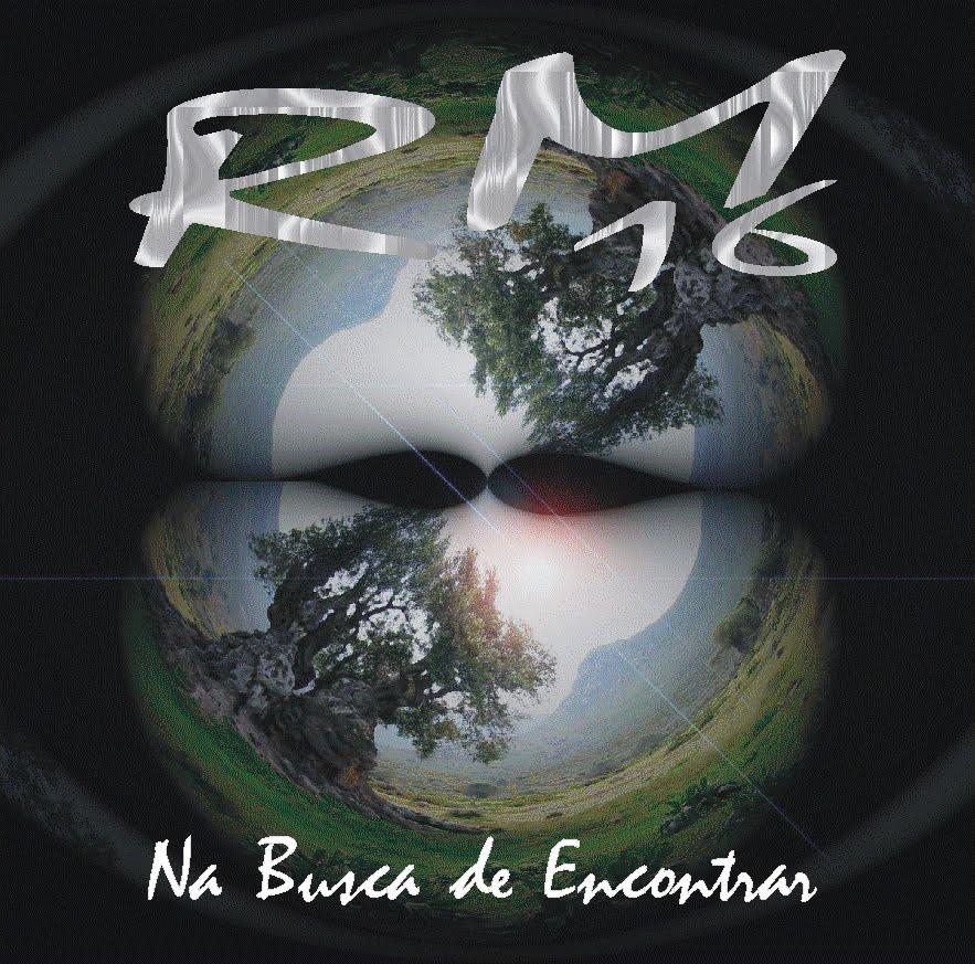 RM16 – Na Busca de Encontrar (2006)