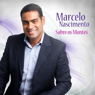 Download CD Marcelo Nascimento   Sobre Os Montes