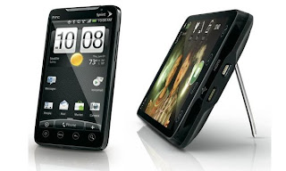 celular4g