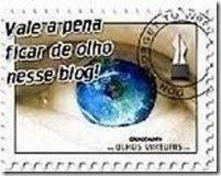 Gisa Lima