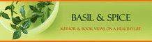 Basil & Spice