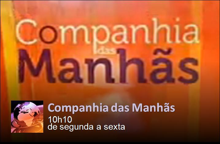 A SIC em Debate | SIC Blog Companhia Das Manhas