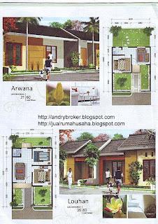 cari rumah dijual on ANDRY BROKER: Cari rumah baru dijual di Surabaya