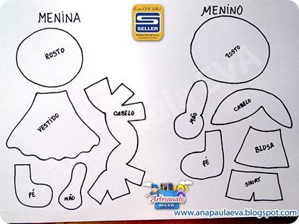 [Menino+menina+molde_thumb[3].jpg]