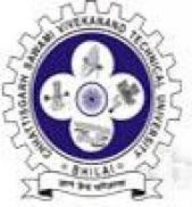 sylabus for b e 1st sem csvtu Syllabus chhattisgarh swami csvtu be 1st sem result 2017 declared chhattisgarh swami vivekanand get your chhattisgarh swami vivekananda technical university.