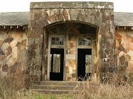 Mount Olive Schoolhouse