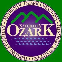 Naturally Ozark!