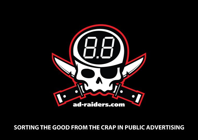 AD-RAIDERS