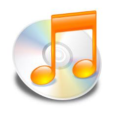 Músicas Preferidas(Áudio)