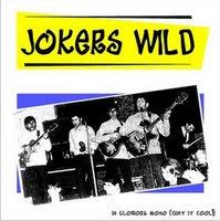 Jokers Wild(1995)