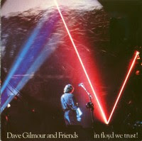 In Floyd We Trust(1984)
