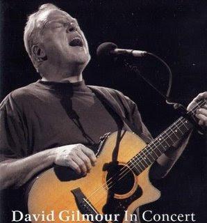 In Concert(2002)