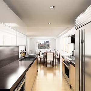 Yan S Kitchen Sf