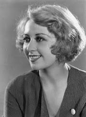 Joan Blondell