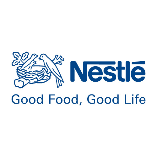 Jumo, DA chez Fortune Promoseven: Nestlé Maroc