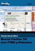 Manual práctico Tic Pymes y Autónomos