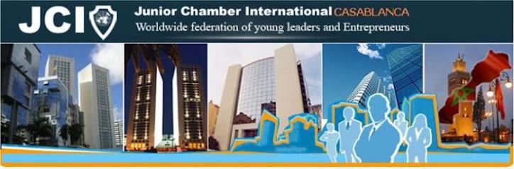 JCI L'association des jeunes professionnels