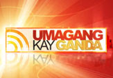 Umagang Kay Ganda May 1 2013 Replay